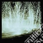 Exitmusic - Passage cd musicale di Exitmusc