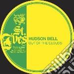 (LP VINILE) Out of the clouds lp vinile di Hudson Bell
