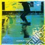 Gauntlet Hair - Gauntlet Hair cd musicale di Hair Gauntlet