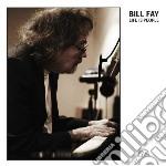 Bill Fay - Life Is People cd musicale di Bill Fay