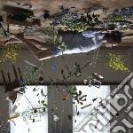 Sun Airway - Soft Fall cd musicale di Airway Sun