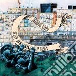 Okkervil River - Sleep & Wake-up Songs cd musicale di River Okkervil