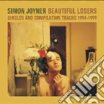 Simon Joyner - Beautiful Losers cd musicale di Simon Joyner