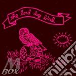 Lord Dog Bird - Lord Dog Bird cd musicale di LORD DOG BIRD