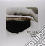 (LP VINILE) BLOOD BANK lp vinile di Iver Bon