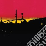 (LP VINILE) Albatross/four long lines lp vinile di Lakes Besnard