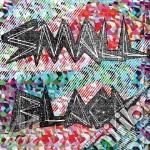 Small Black - Small Black Ep cd musicale di Black Small