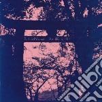 (LP VINILE) Amplifying host lp vinile di Richard Youngs
