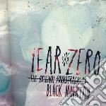 (LP VINILE) Year zero: the originalsoundtrack lp vinile di Mountain Black