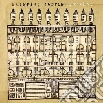 Sleeping People - Growing cd musicale di People Sleeping