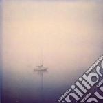Drift - Blue Hour cd musicale di Drift