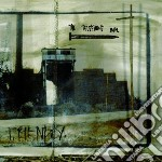 Telephone Man - Anthology cd musicale di Man Telephone
