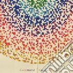 Goldmund - Famous Places cd musicale di GOLDMUND