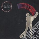 Carter Tanton - Freeclouds cd musicale di Carter Tanton