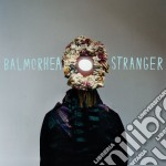 (LP VINILE) Stranger lp vinile di Balmorhea