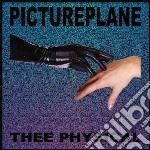Pictureplane - Physical cd musicale di Pictureplane