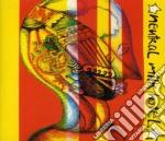 EVERYTHINGS                               cd musicale di NEUTRAL MILK HOTEL