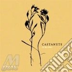Castanets - In The Vines cd musicale di CASTANETS