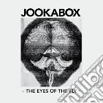 (LP VINILE) Eyes of the fly lp vinile di Jookabox