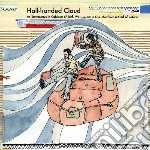 Half-handed Cloud - As Stowaways In Cabinets Of Surf cd musicale di Cloud Half-handed