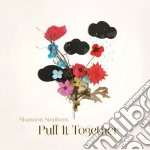 Shannon Stephens - Pull It Together cd musicale di Shannon Stephens