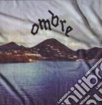 (LP VINILE) Believe you me lp vinile di Ombre