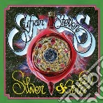 Silver & gold cd musicale di Sufjan Stevens