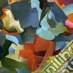 Black foliage: animation music cd musicale di Olivia tremor contro