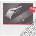 Cultural Decay - Eight Ways To Start A Day cd musicale di Decay Cultural