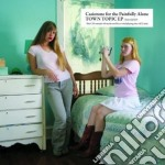 Casiotone For The Painfully Alone - Town Topic cd musicale di Casiotone for the pa