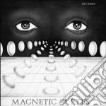 (LP VINILE) Magnetic eyes lp vinile di Jeff Phelps