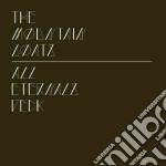 (LP VINILE) All eternal deck lp vinile di The Mountain goats