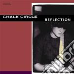 (LP VINILE) Reflection lp vinile di Circle Chalk