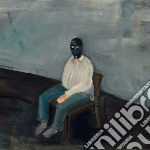 (LP VINILE) Prison sweat lp vinile di Abuse Total