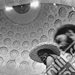(LP VINILE) Whispers from the archive lp vinile di Juma sultan's aborig