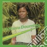 Nahawa Doumbia - La Grande Cantatrice Malienne Vol 3 cd musicale di Nahawa Doumbia