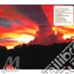 (LP VINILE) Into the sky lp vinile di Nick Rosen