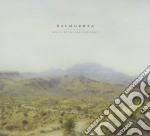 Balmorhea - All Is Wild, All Is Silent cd musicale di BALMORHEA