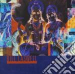 Hear no evil - laswell bill cd musicale di Bill Laswell