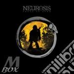 Neurosis - Souls At Zero cd musicale di NEUROSIS