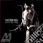 (LP VINILE) GIVEN TO RISING lp vinile di NEUROSIS