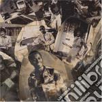 Tyrone Ashley - Funky Music Machine cd musicale di Tyrone Ashley
