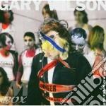 Gary Wilson - Mary Had Brown Hair cd musicale di Gary Wilson
