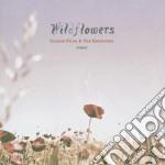 Connie Price & The Keystones - Wildflowers cd musicale di C./keystones Prince