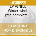 (LP VINILE) Winter winds (the complete works 1968-19 lp vinile di P.E.HEWITT JAZZ ENSE
