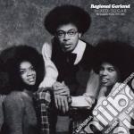 Regional Garland - Mixed Sugar cd musicale di Garland Regional