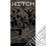We intend to cause havoc! cd musicale di Witch