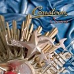 Cousteau - Sirena cd musicale
