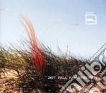 Paul Kalkbrenner - Zeit cd musicale di Paul Kalkbrenner