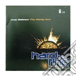(LP VINILE) Rising sun lp vinile di Joey Beltram